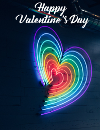 LGBT Valentines