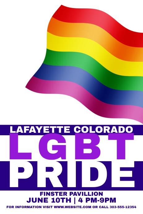 LGBTPride