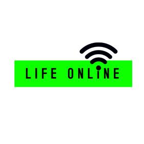 LIFE ONiLINE .LLC