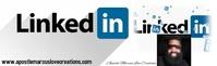 Linkedin LinkedIn-omslagfoto voor loopbaan template