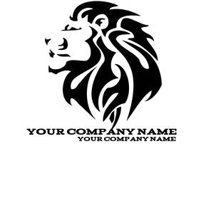 lion123