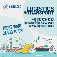 Logistics_transport_