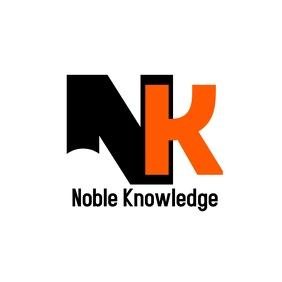 Logo 111 template