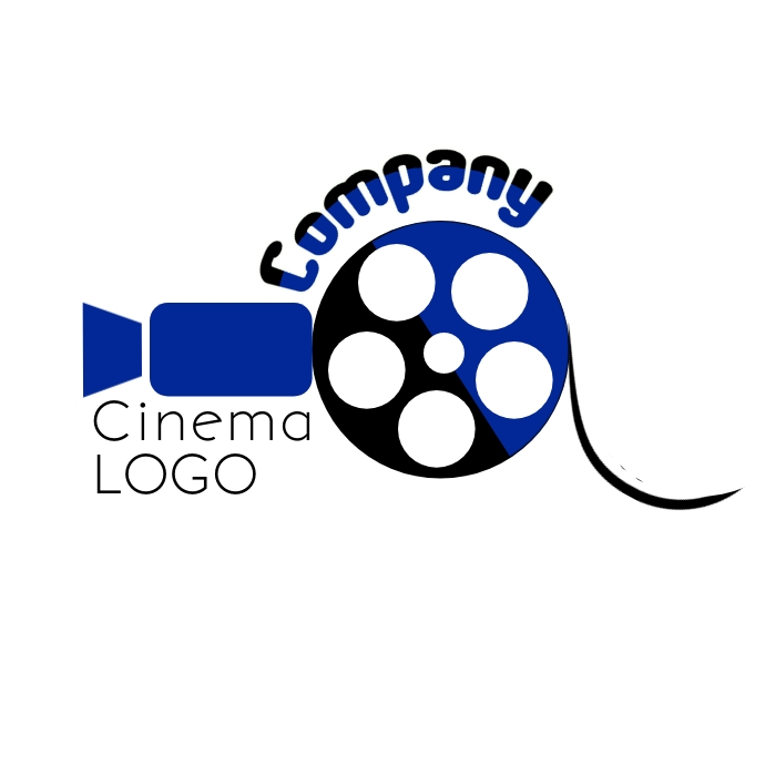 Logo 11c template