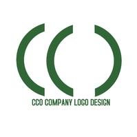 Logo 1ee template