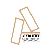 Logo 1g template
