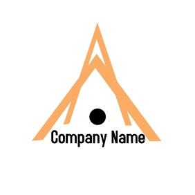 Logo 7 template