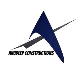 logo - A
