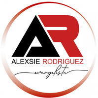 Logo Alexsie Logótipo template