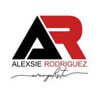 Logo Alexsie01 Logótipo template