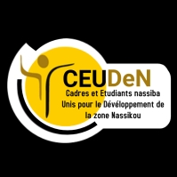 logo association étudiants template