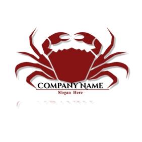 logo crab1