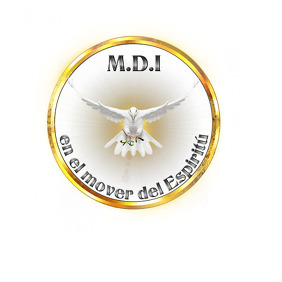 Logo de una Iglesia Ilogo template