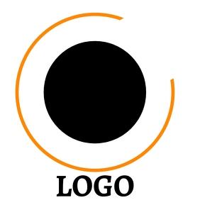 Logo Design Template Logótipo