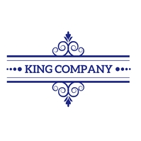 LOGO DESIGN Logotyp template