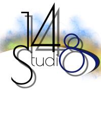 Customizable Design Templates For Logo PosterMyWall - Logo creator templates