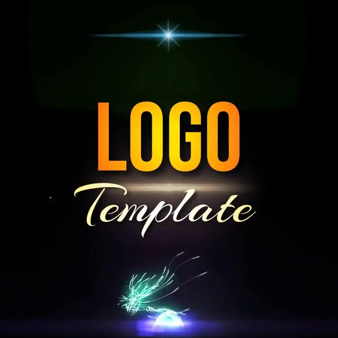 logo design template โลโก้