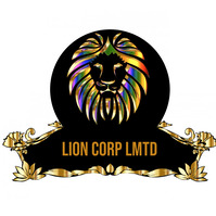 Logo Логотип template