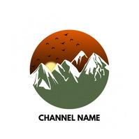 Logo Design Template 徽标
