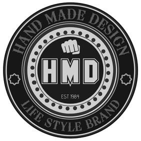 logo Logotipo template