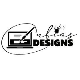 LOGO DESIGNS template