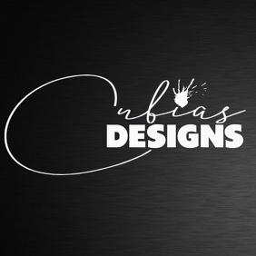 LOGO DESIGNS1 template