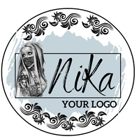 logo for your business template