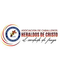 logo heraldos template