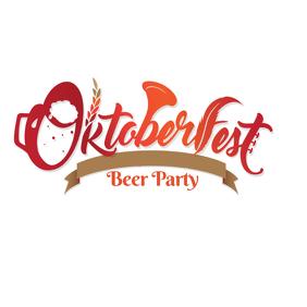 logo octoberfest