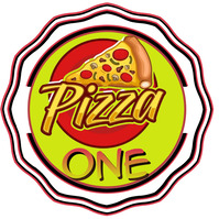 LOGO pizza template