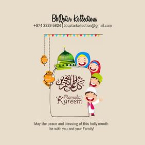 03 Ramadan