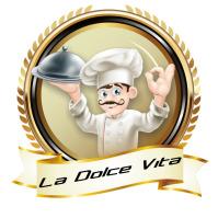 logo restaurant template
