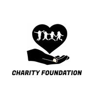 Logo template 徽标
