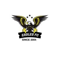 Logo template Logotipo