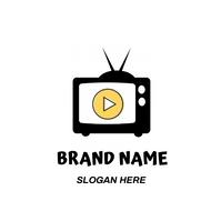 Logo template Логотип