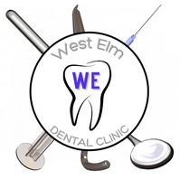 logos/dental/dentist/professional/dentistry Logotipo template
