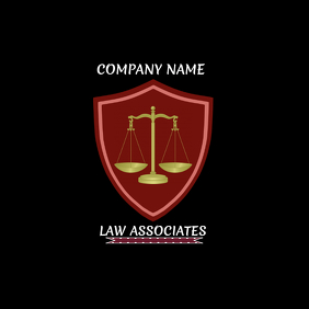 logos template