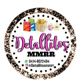 Logos Detallitos MMRR template