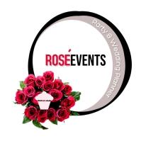 Logos/logo template/wedding planner/party Logotipo