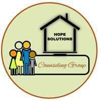 logos templates/ counseling/logotipos