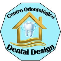 logotipo odontología Ilogo template