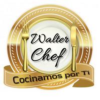logotipo restaurant Logotyp template