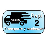 logotipo transporte y mudanzas 徽标 template