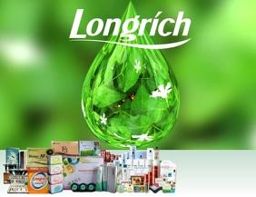longrich flyer