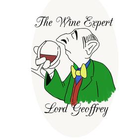 Lord Geoff