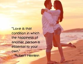 Love quotes 10
