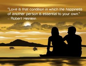 Love quotes 14