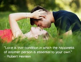 Love quotes 15