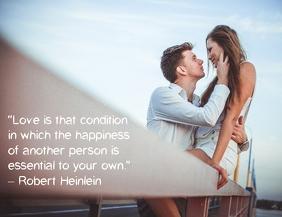 Love quotes 16