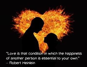Love quotes 18
